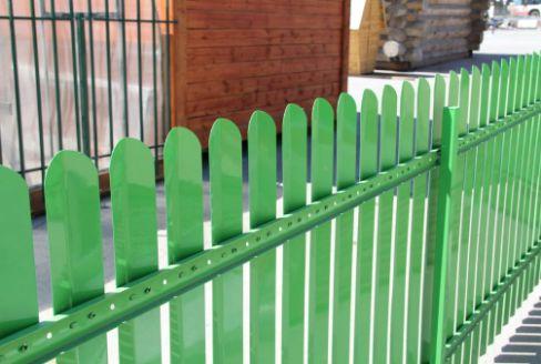 Замена личинки замка входной двери своими руками